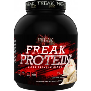 FreakLabz-Freak-Protein-5Lb