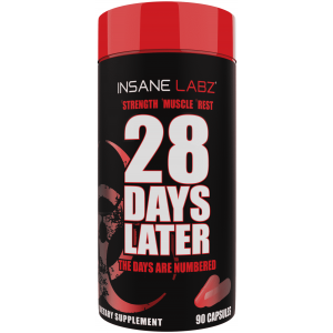 InsaneLabz-28-Days-Later-90Caps