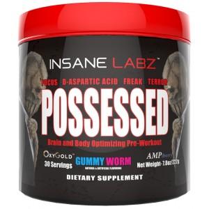 InsaneLabz-Possessed-222Gr