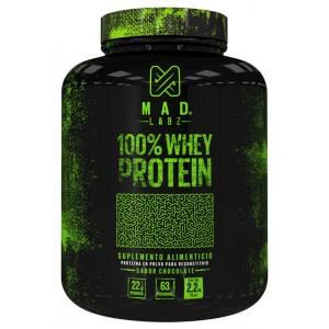 MADLabz-100%-Whey-Protein-5Lb
