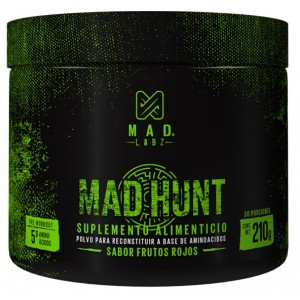 MADLabz-MAD-Hunt-210Gr