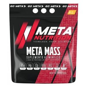 MetaNutrition-Meta-Mass-12Lb
