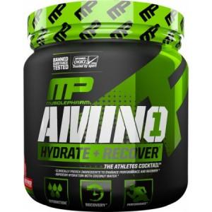 MusclePharm-Amino1-426Gr