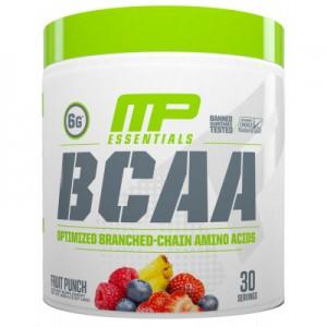 MusclePharm-BCAA-195Gr