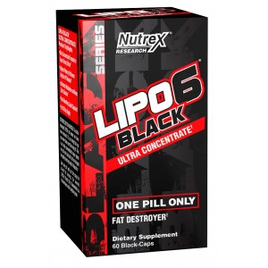 Nutrex-Lipo-6-Black-Ultra-Concentrate-60Caps