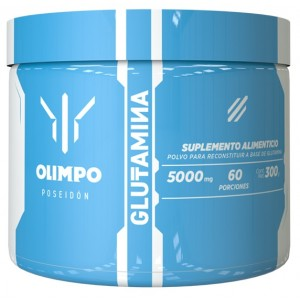 Olimpo-Glutamina-300Gr