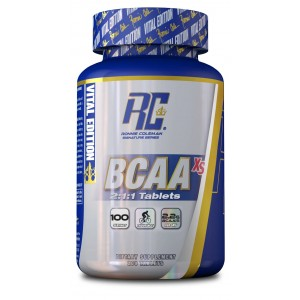 RonnieColeman-BCAA-XS-2-1-1-Tablets-200Tabs