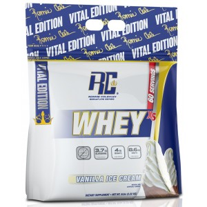 RonnieColeman-Whey-XS-5Lb