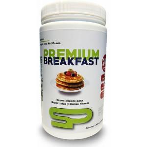 Sportivo-Premium-Breakfast-3Lb