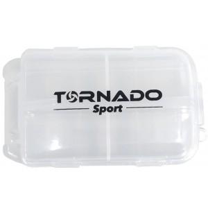 TornadoSport-Caja-Pastillero