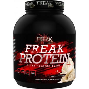 Freak Protein 5 Lb