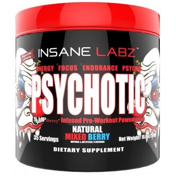 Psychotic 205 Gr
