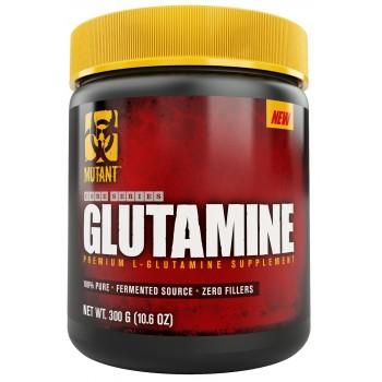 Glutamine 300 Gr