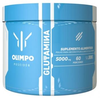 Glutamina 300 Gr