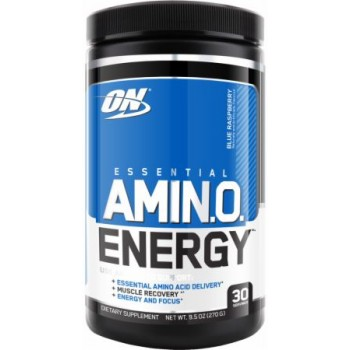 Essential AmiN.O. Energy 270 Gr