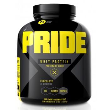 Pride 5 Lb