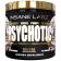 InsaneLabz-Psychotic-Gold-200Gr