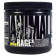 Universal-Animal-Rage-XL-148Gr