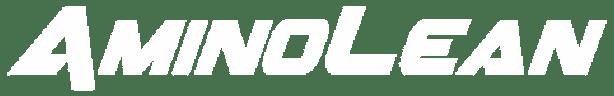 aminoLean logo