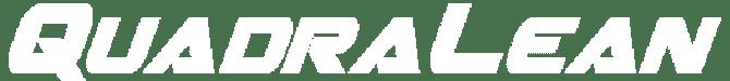 quadraLean stimulant free logo