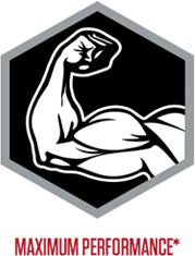 Muscle Icon