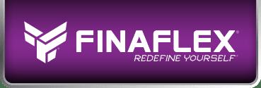 logo FINAFLEX