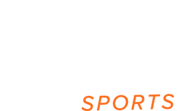 JNX Sports