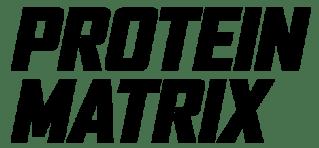 Protein Matrix