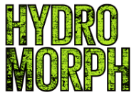 Hydro MORPH