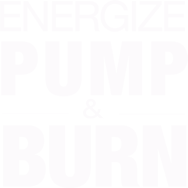 Energize Pump and Burn