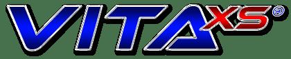 Vita XS