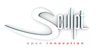 Sculpt logo lazyload
