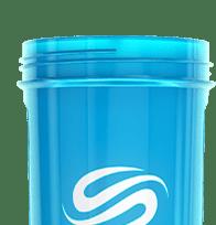 SmartShake 27oz Capacity