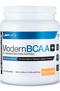 bote ModernBCAA