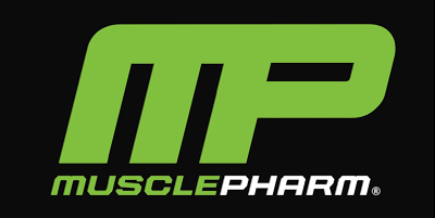 popular-brand-marcas/musclepharm