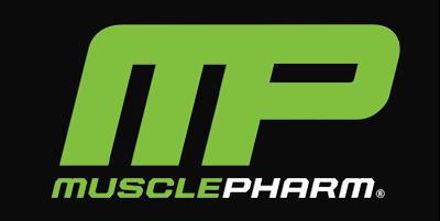 popular-brand-marcas/musclepharm