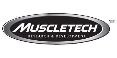 popular-brand-marcas/muscletech