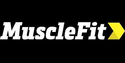 popular-brand-marcas/musclefit