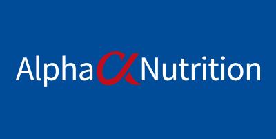 Alpha Nutrition