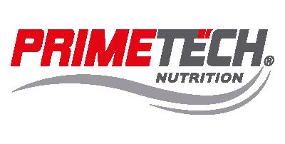 PrimeTech Nutrition
