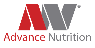 Advance Nutrition
