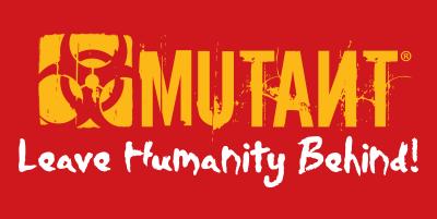 popular-brand-marcas/mutant
