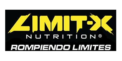 Limit-X Nutrition