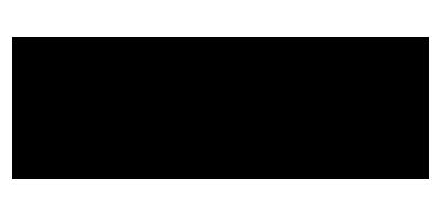 popular-brand-marcas/betancourt