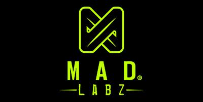 MAD Labz