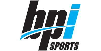 popular-brand-marcas/bpi-sports